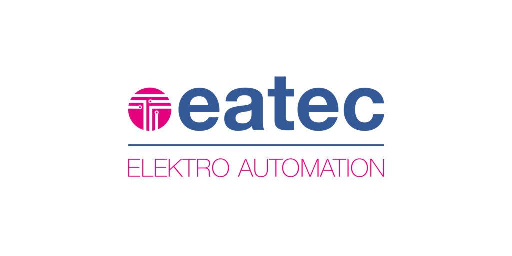 eatec Elektro Automation